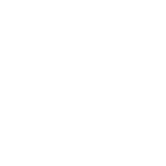 concarda.com the online badge button eshop