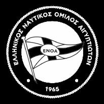 Ελληνικός Ναυτικός Όμιλος Αιγυπτιωτών ΕΝΟΑ