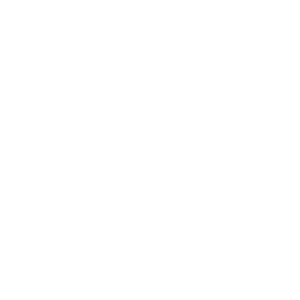Nestorion Hotel 2016 Rebranding New website