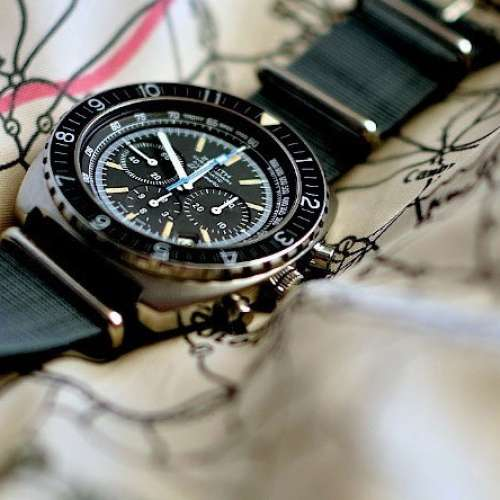 Chronotechnica sinlge page