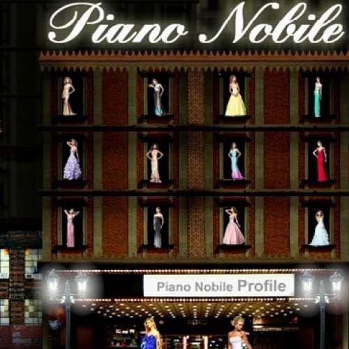 www.pianonobile.gr