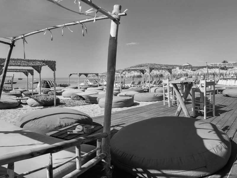 Πολυχώρος Varkiza Resort Yabanaki Beach