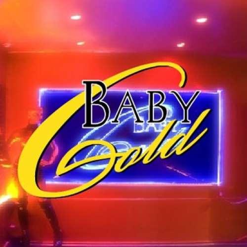 www.babygold.gr