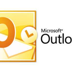 Plesk mail Access from Microsoft Office Outlook 2010