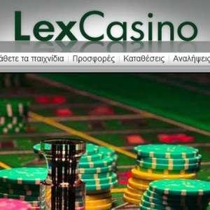 www.lexcasino.com