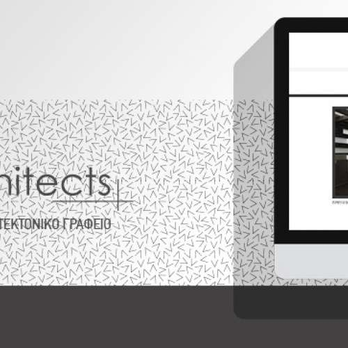 Mp-architects.com.gr
