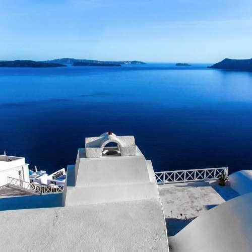 Brandgreece.gr