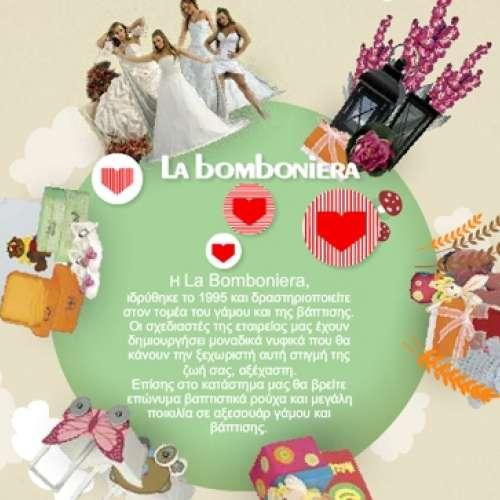 www.labomboniera.gr
