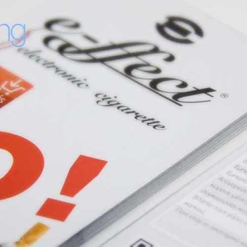 e-ffect flyer