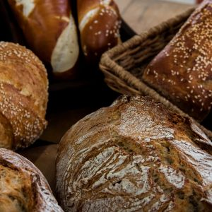 Apollonion-bakery.gr