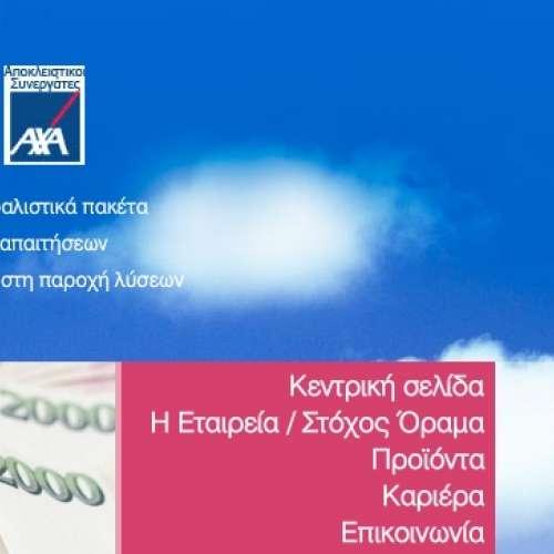 www.lpi.gr