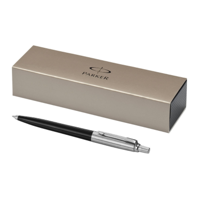Στυλό Parker Jotter Bond Color Ballpen