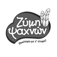 EVOIKI ZIMI S.A.