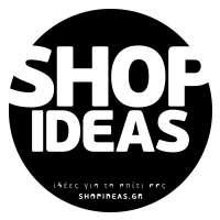 Shopideas