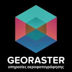 Georaster
