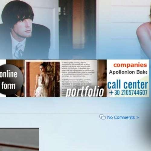 www.weddingplanners.gr