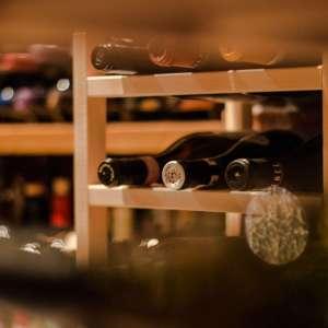 Vintage WineBar