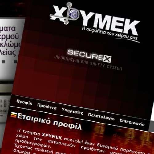 www.xrimek.gr