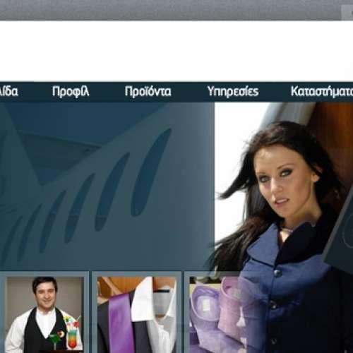www.nicolasfashion.gr