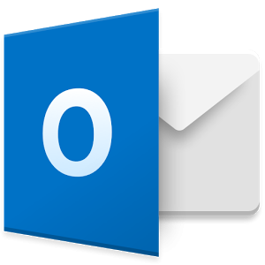 Plesk mail Access from Microsoft Outlook Express