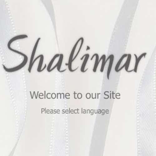 www.shalimar.com.gr