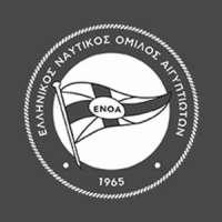 Ελληνικός Ναυτικός Όμιλος Αιγυπτιωτών