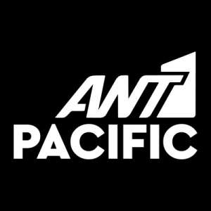Antenna Pacific