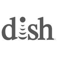Dish Platform