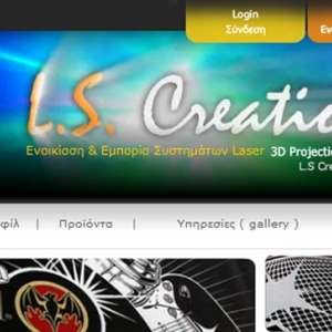 www.lscreation.gr
