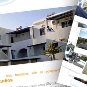 www.didimestudios.gr